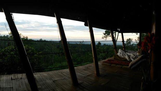 bamboohut2