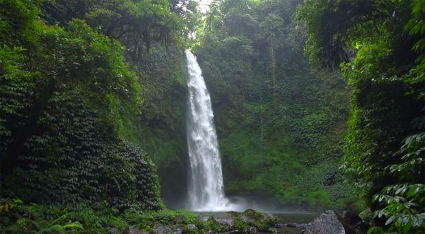 Chute-Nung-Nung-Gili-Trawangan-Indonesie-720x397